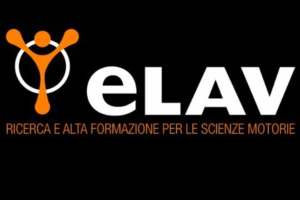ELAV - 360WELL